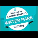 camping parc aquatique bretagne