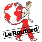 camping routard bretagne
